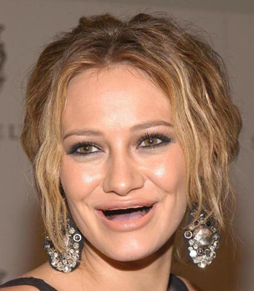 ¿ Si le sacamos los dientes a las famosas ? Actresses_without_teeth_just_too_freaky_for_words_16