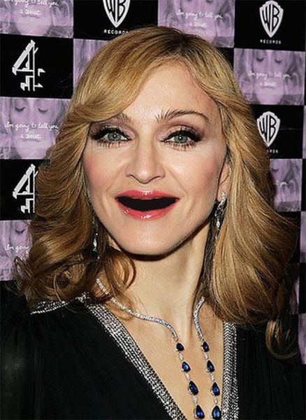 ¿ Si le sacamos los dientes a las famosas ? Actresses_without_teeth_just_too_freaky_for_words_21