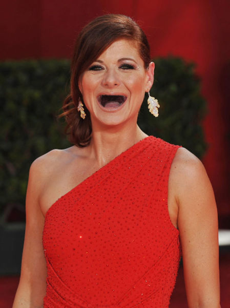 ¿ Si le sacamos los dientes a las famosas ? Actresses_without_teeth_just_too_freaky_for_words_28