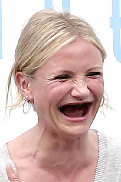 ¿ Si le sacamos los dientes a las famosas ? Actresses_without_teeth_just_too_freaky_for_words_29