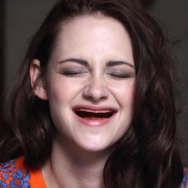 ¿ Si le sacamos los dientes a las famosas ? Actresses_without_teeth_just_too_freaky_for_words_33