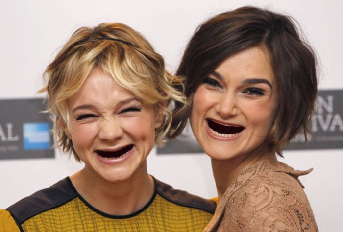 ¿ Si le sacamos los dientes a las famosas ? Actresses_without_teeth_just_too_freaky_for_words_34