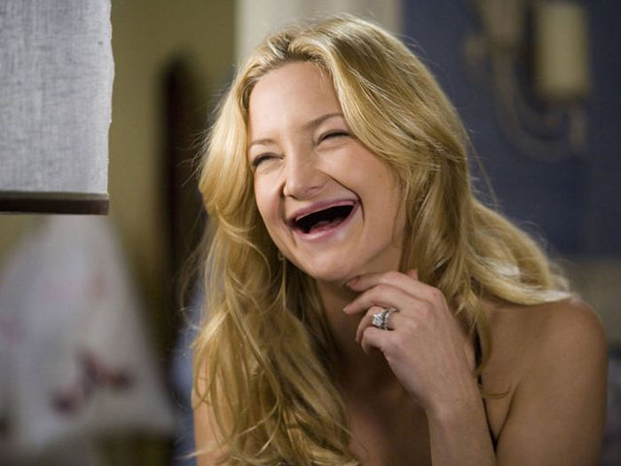¿ Si le sacamos los dientes a las famosas ? Actresses_without_teeth_just_too_freaky_for_words_41