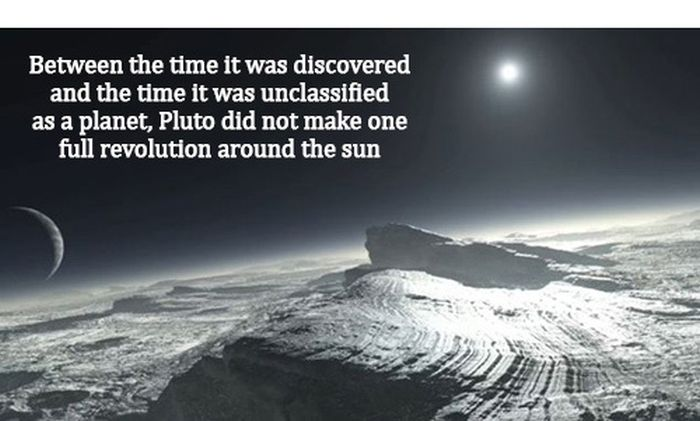 Very Interesting Facts (25 Pics)
