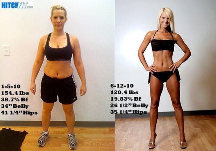 Motivation Pictures. Part 4 (110 pics)