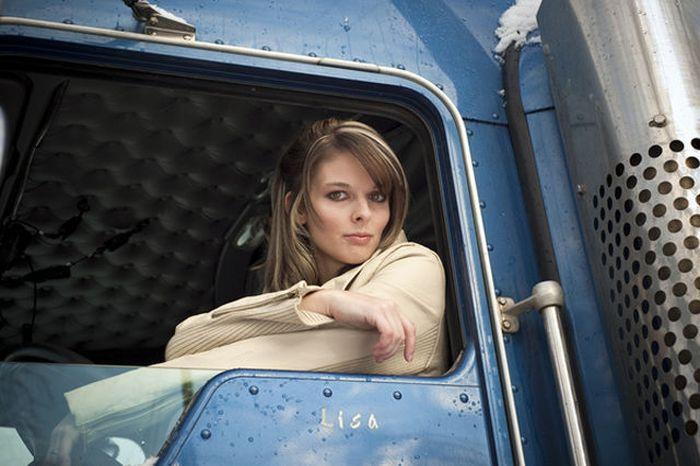 Lisa Kelly (22 pics + video)