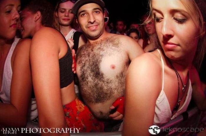Funny Nightclub Photos. Part 2 (60 pics)