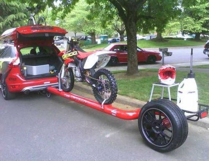 Genius or Stupid (37 pics)