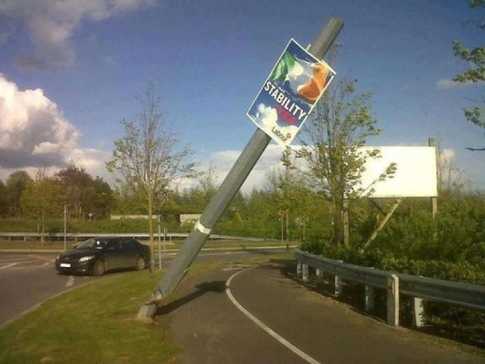 Pictures with Irony. Part 3 (34 pics)
