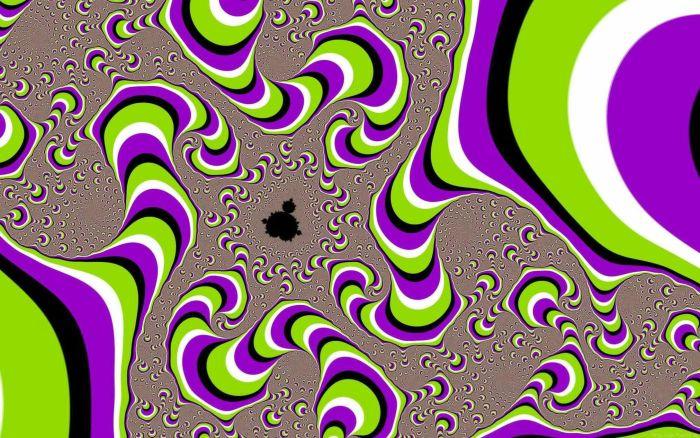 Acid Picdump (143 pics)