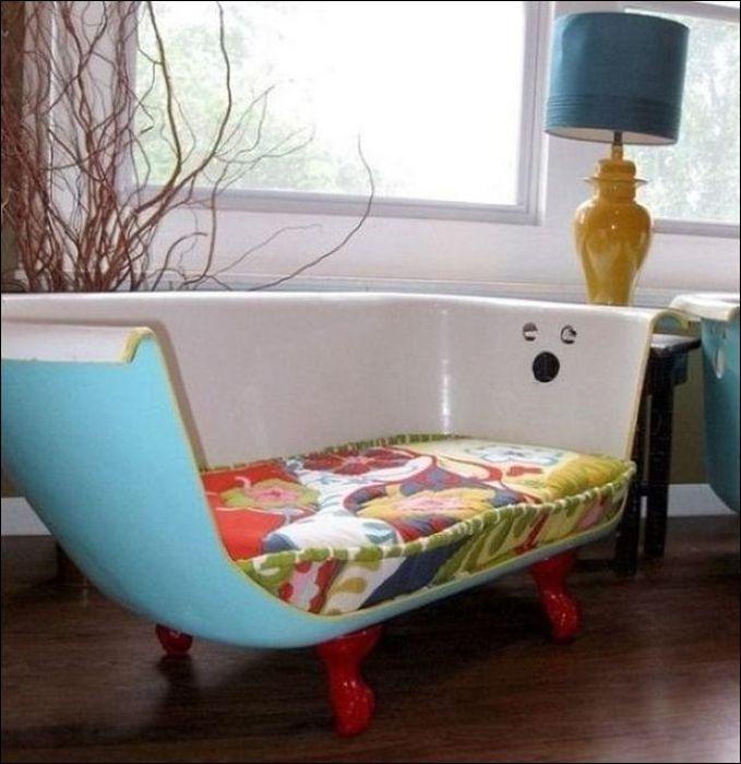 Creative Furniture (30 pics)