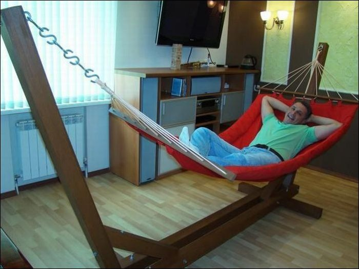 Creative Furniture (30 pics)