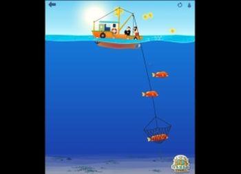 Funniest Catch