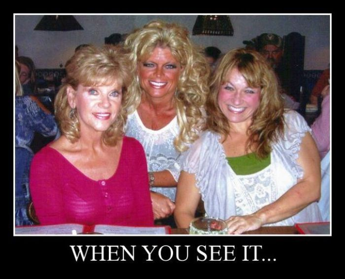 When You See It... (35 pics)