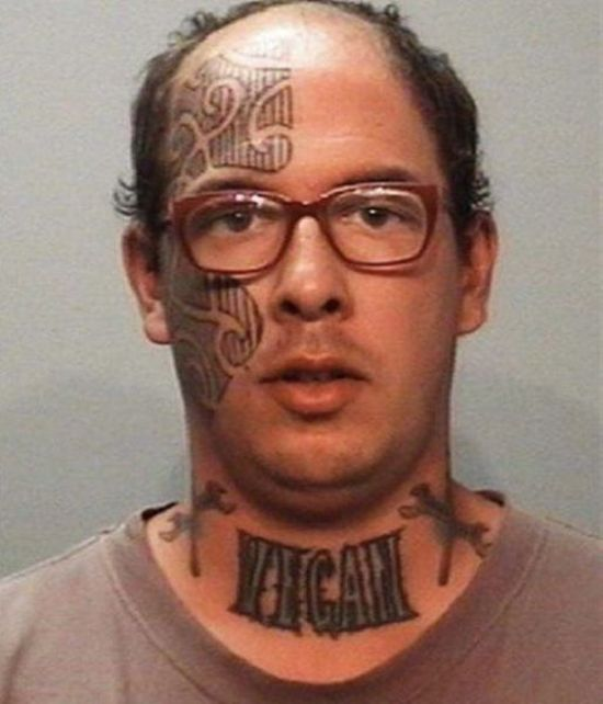 They Will Regret It Whole Life Long (30 pics)