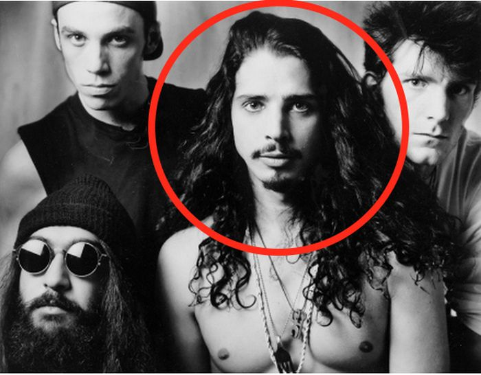 Men from the '90s Bands Then And Now (62 pics)