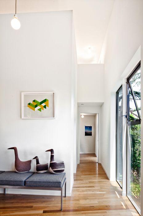 Beautiful Homes (41 pics)