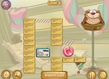 Oh, My Candy! – Levels Pack