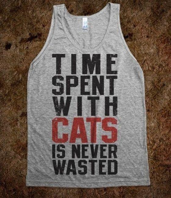 Funny T-Shirts (30 pics)
