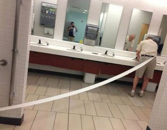 It's Not Your Day (41 pics)