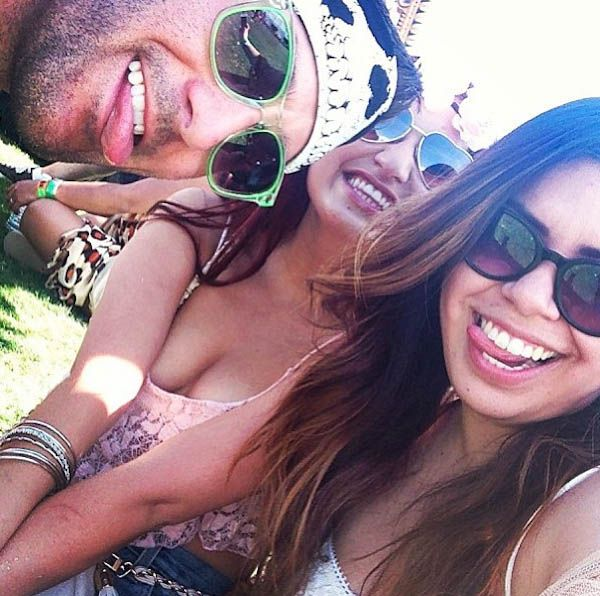 The Girls of Coachella 2013 (59 pics)