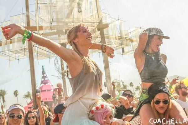 The Girls of Coachella 2013 (59 pics)