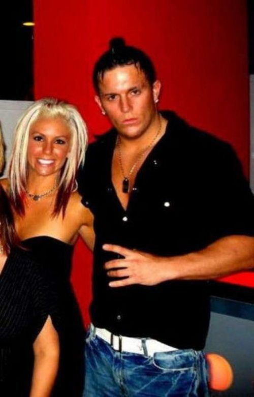 Ultimate Selecton of Douchebags (40 pics)