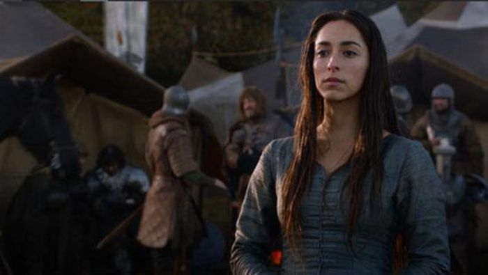 chaplin single lesbian women Oona chaplin, actress: the longest ride oona chaplin is a spanish actress her mother is geraldine chaplin she is also the granddaughter of english film actor.