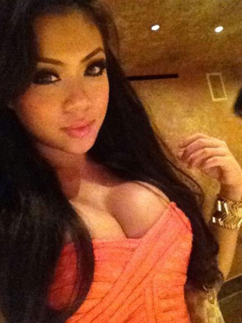 Very Cute Asian Girls (54 pics)