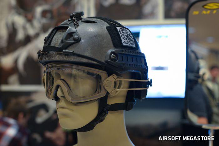 Airsoft Shot Show 2013 (71 pics)