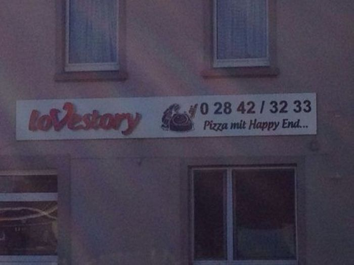 WTF Signs. Part 31 (30 pics)