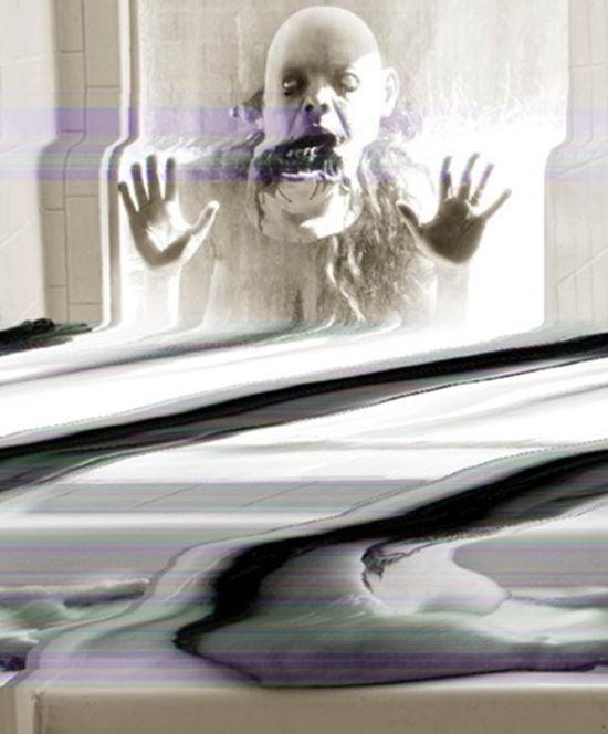 ¿Qué es la Deep Web? ¿Qué peligros esconde? Creepy_26