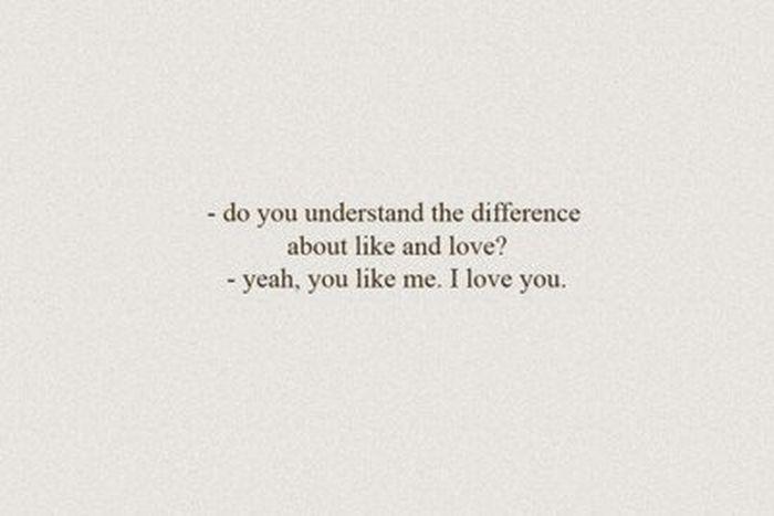 Words of Love (50 pics)