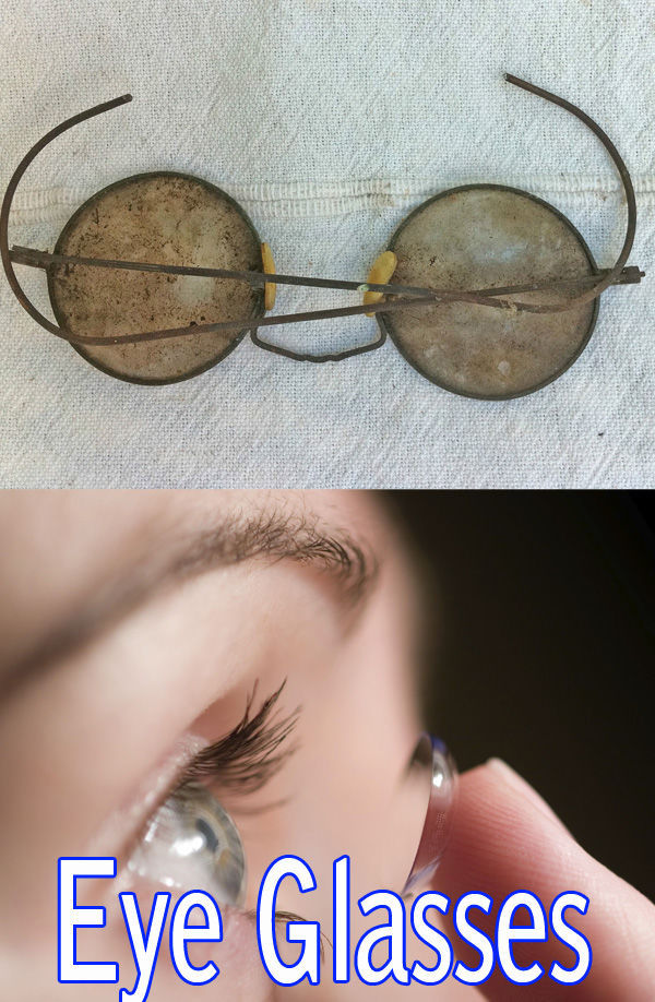 These Items Have Changed (32 pics)