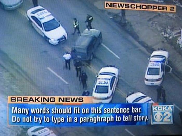 Weird Local News Captions. Part 3 (29 pics)