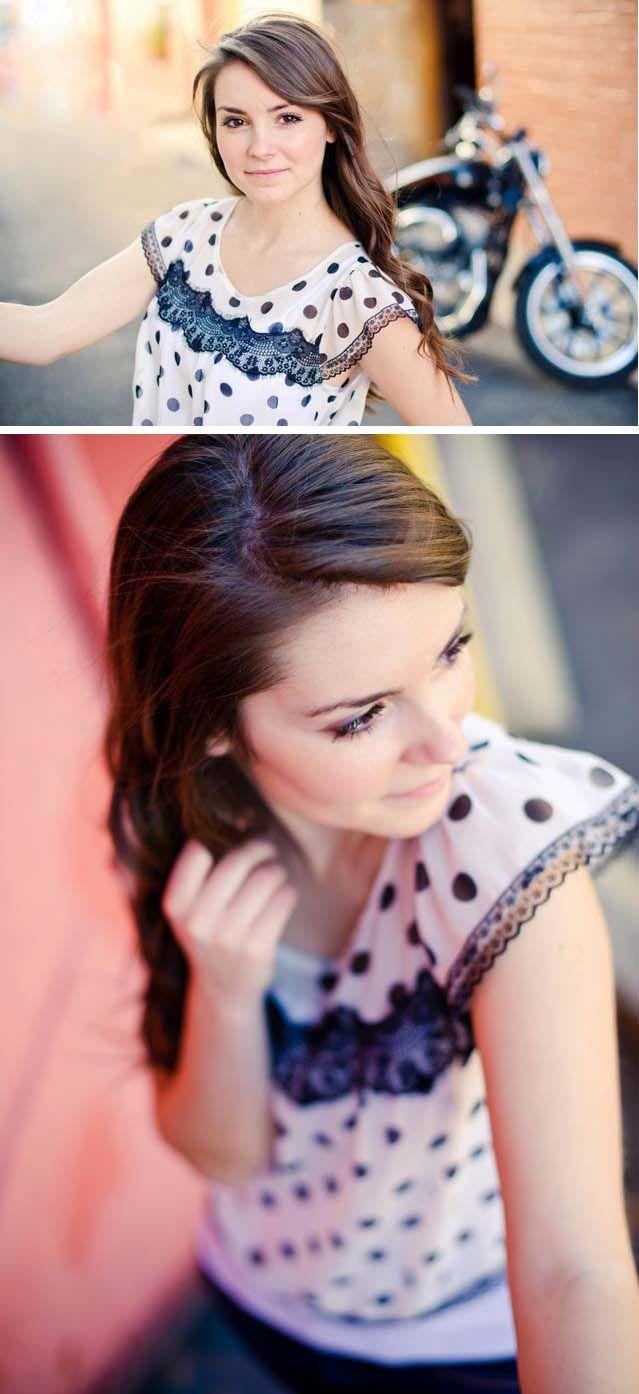 Random Cute Girls. Part 9 (57 pics)