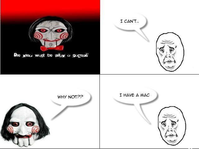 Acid Picdump (116 pics)