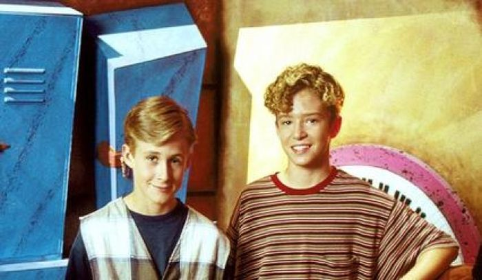 Do You Recognize These Guys? (4 pics)