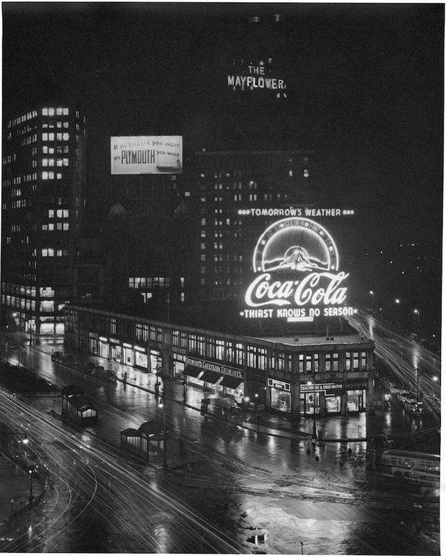 Unbelievable Facts About Coca-Cola's History (9 pics)