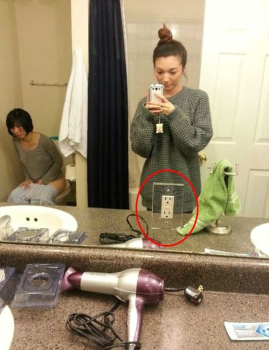 Epic Fails. Part 34 (61 pics)