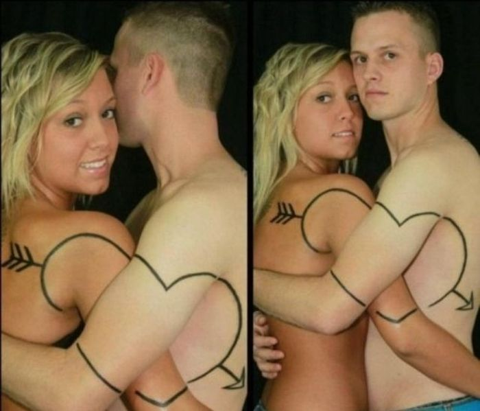 Terrible Tattoos (47 pics)