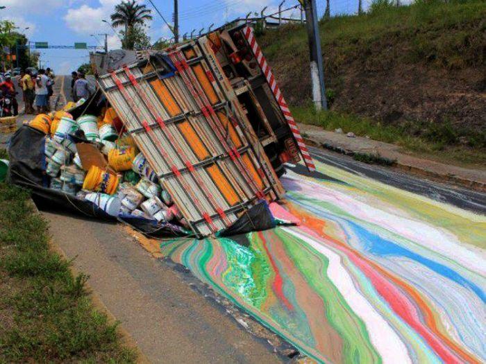 acid picdump 02 As melhores imagens da semana (133 fotos)