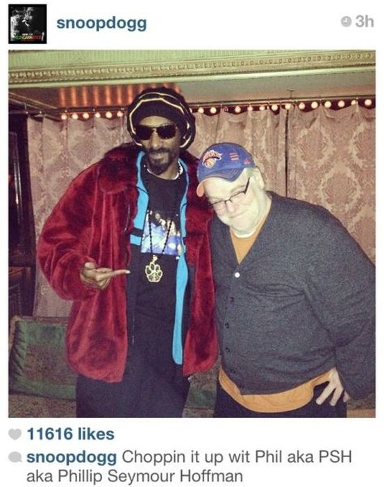 Famous People Hanging Out Together. Part 13 (45 pics)