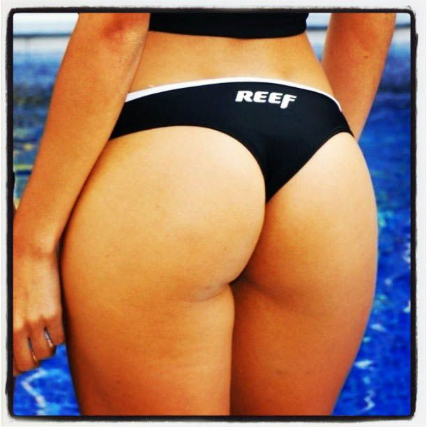 Reef Girls on Instagram (85 pics)