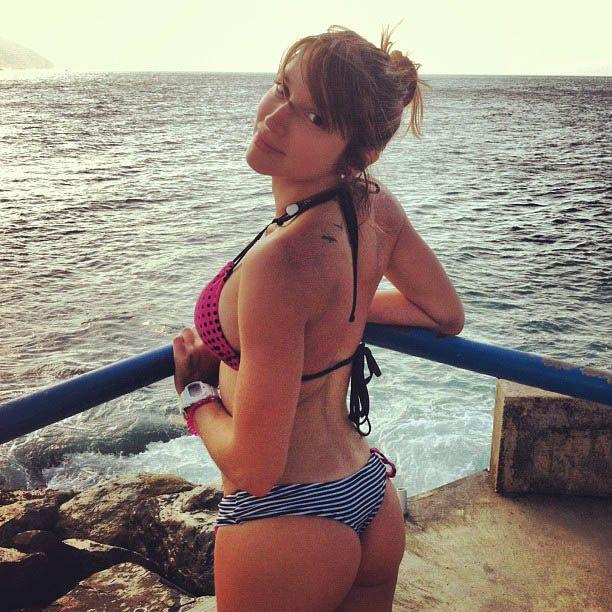Reef Girls on Instagram (85 pics)