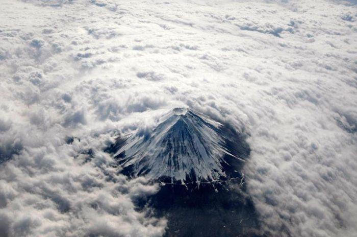 Earth The Beautiful (48 pics)