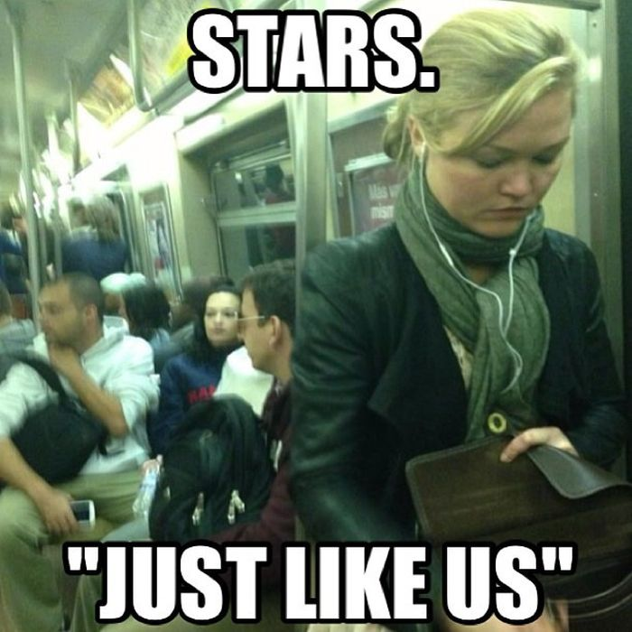 People Who Make Life in NYC Terrible. Part 2 (45 pics)