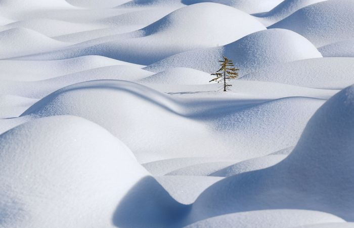 2013 National Geographic Traveler Photo Contest (42 pics)