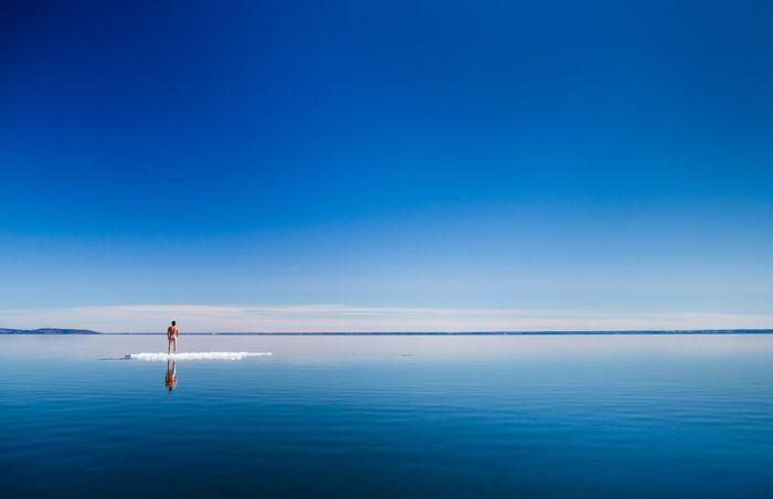 2013 National Geographic Traveler Photo Contest (42 pics)