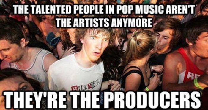 So True! (31 pics)